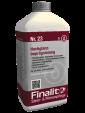 Finalit Nr. 23 Hochglanz-Imprägnierung (Wasserbasis) (Produkt)